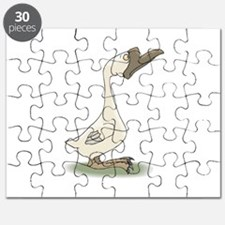 silly goose copy.jpg Puzzle