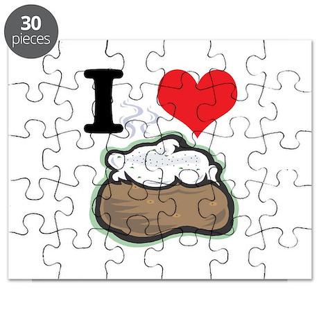 baked potato.jpg Puzzle