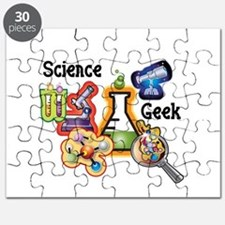 science geekfixed.jpg Puzzle