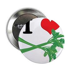"celery.jpg 2.25"" Button (10 pack)"