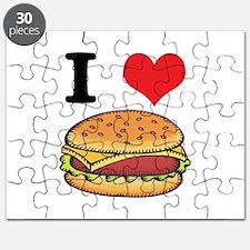 cheeseburgers.jpg Puzzle