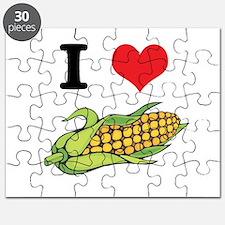 corn.jpg Puzzle