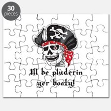 plunerin booty.jpg Puzzle