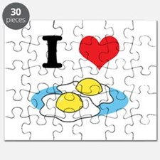 fried eggs.jpg Puzzle