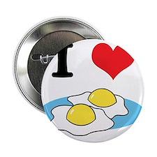 "fried eggs.jpg 2.25"" Button"