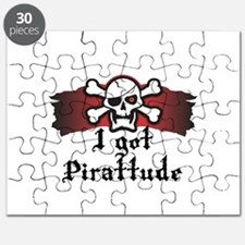 pirattude.jpg Puzzle
