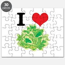 lettuce.jpg Puzzle