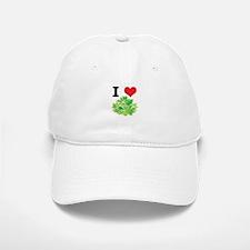lettuce.jpg Baseball Baseball Cap