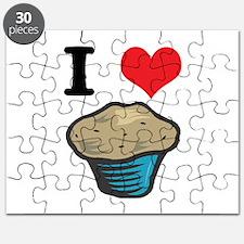 muffins.jpg Puzzle