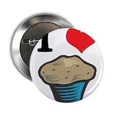 """muffins.jpg 2.25"""" Button"""