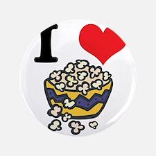 "popcorn.jpg 3.5"" Button"