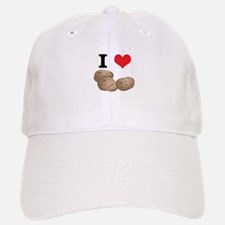 potatoes.jpg Baseball Baseball Cap