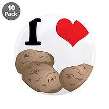 """potatoes.jpg 3.5"""" Button (10 pack)"""