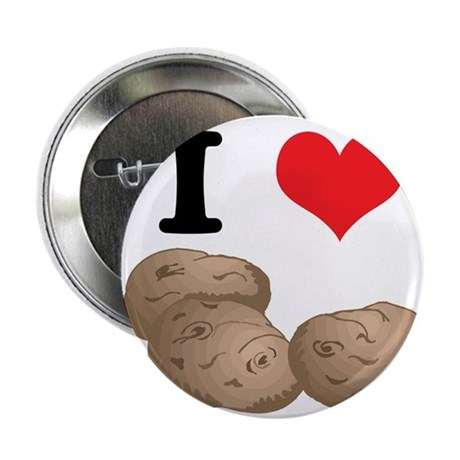 "potatoes.jpg 2.25"" Button (10 pack)"