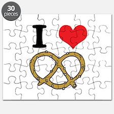soft pretzels.jpg Puzzle