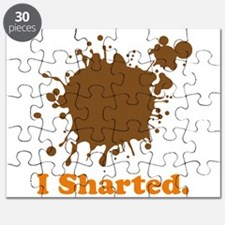 i sharted.png Puzzle