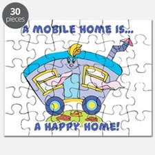 happy home.png Puzzle