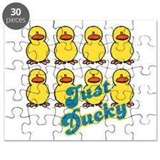 just ducky.png Puzzle