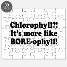 more like bore-ophyll.png Puzzle