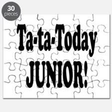 ta ta today junior.png Puzzle