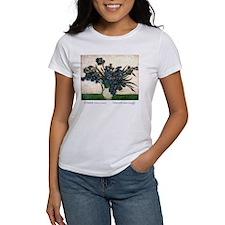 IrisesT T-Shirt