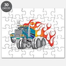 semi_hotrod.png Puzzle