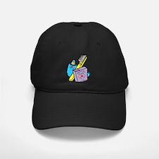 dental products.png Baseball Hat