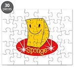 spongehahaha copy.jpg Puzzle