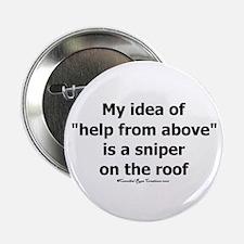 Sniper Button