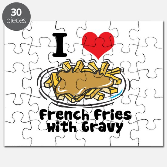 french fries with gravy copy.png Puzzle