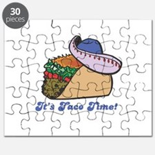 taco with hat copy.jpg Puzzle