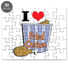 fried chicken copy.jpg Puzzle