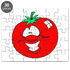 tomatofaceCUTE copy.jpg Puzzle