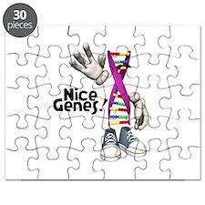 nice genes dna funny copy.jpg Puzzle