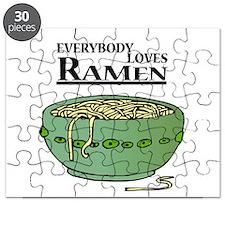 ramen noodles copy.png Puzzle