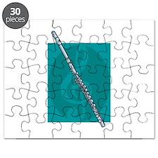 flute copy.jpg Puzzle