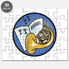 tuba circle design copy.jpg Puzzle