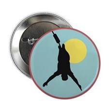 "bungee jumping circle design copy.jpg 2.25"" Button"