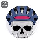 cycling skull copy.jpg 3.5