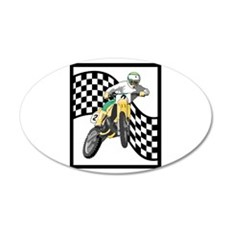 dirt bike racer checkered flag design copy.jpg 20x