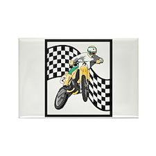 dirt bike racer checkered flag design copy.jpg Rec