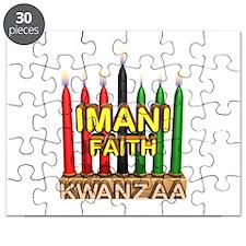 imani kwannnza copy.jpg Puzzle