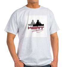 kart racing copy.jpg T-Shirt