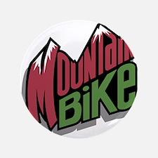 "mountain bike graphic copy.jpg 3.5"" Button"