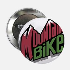 "mountain bike graphic copy.jpg 2.25"" Button"