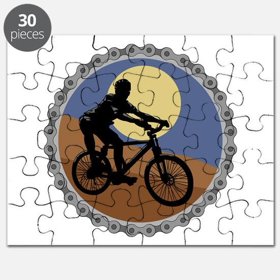 mountain biking chain design copy.jpg Puzzle