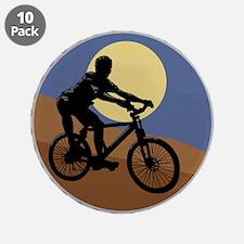 "mountain biking chain design copy.jpg 3.5"" Button"