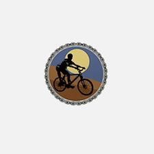 mountain biking chain design copy.jpg Mini Button