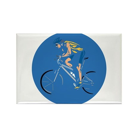 mountain biking circle design copy.jpg Rectangle M