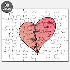 heart sewn copy.jpg Puzzle